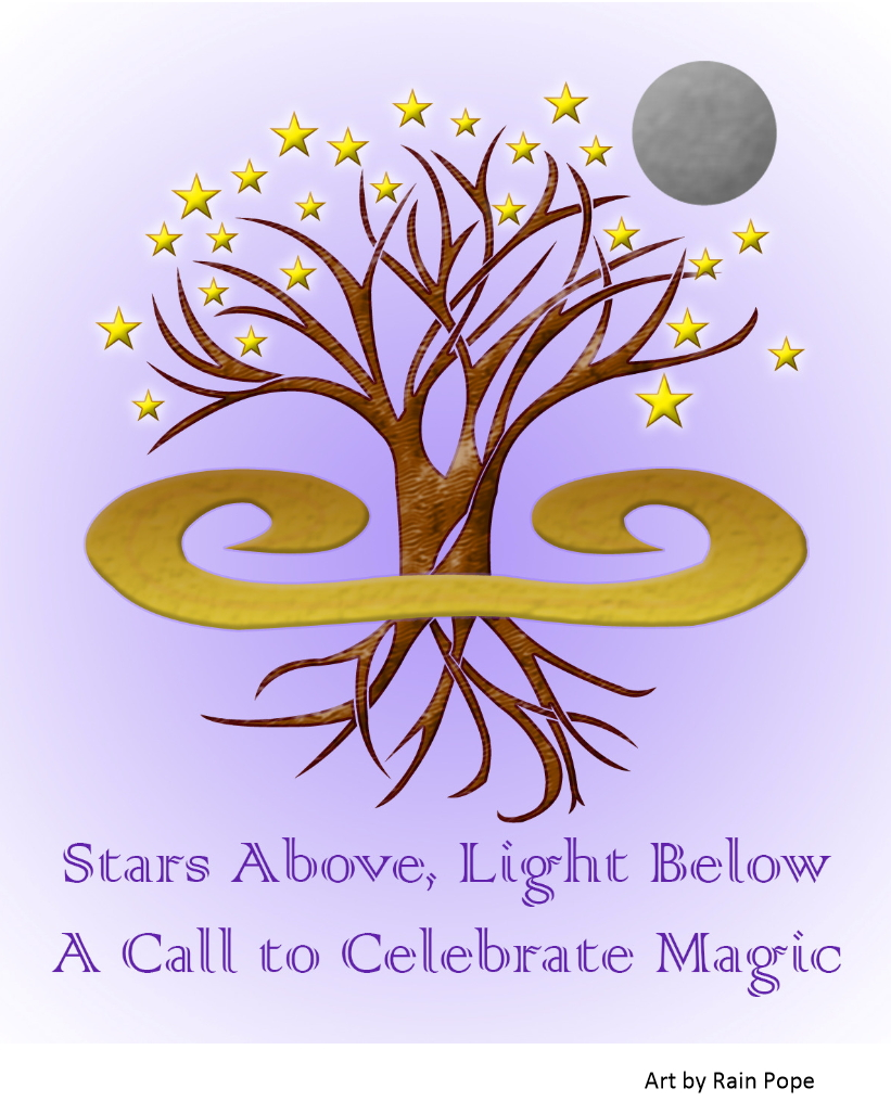 uuwomenspirit - stars above light below 2015 spring