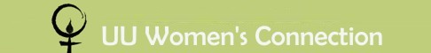 womensconnectionbanner