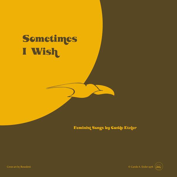 Sometimes I Wish - download