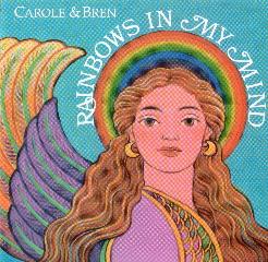 Rainbows in My Mind - download