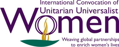 International Convocation of UU Women