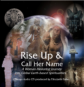 Rise Up DVD - download