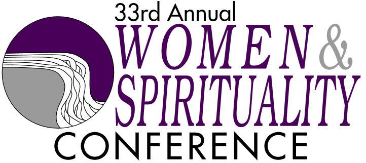 Women-n-Spirituality-Conference-2014